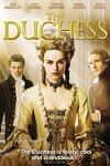 couverture The Duchess