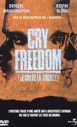 Le cri de la liberté