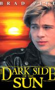 The Dark side of the sun