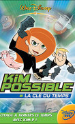 Kim Possible: La Clé Du Temps