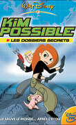 Kim Possible: Les Dossiers Secrets