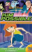 Kim Possible: Face à Ses Ennemis