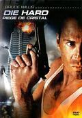 Die Hard 1 : Piège de cristal
