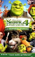 Shrek, Épisode 4 : Il était une fin