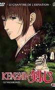 Kenshin: Le chapitre de l'expiation