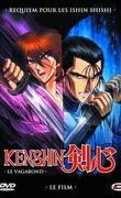 Kenshin: Requiem pour les Ishin Shishi