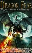 Dragon fear: A la recherche du trésor perdu