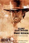 couverture Pale Rider