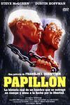 couverture Papillon