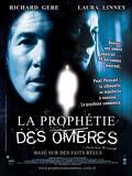 La Prophétie des ombres