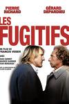 couverture Les fugitifs