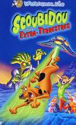 Scooby-Doo et les extra-terrestres