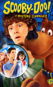 Scooby-Doo Le mystère commence