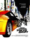 Fast & Furious : Tokyo Drift