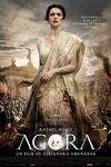 couverture Agora