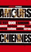 Amours chiennes