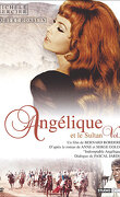 Angélique 5 : Angélique et le Sultan