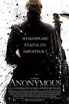 couverture Anonymous