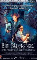 Bibi Blocksberg 2 : Le secret des chouettes bleues