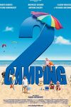couverture Camping 2