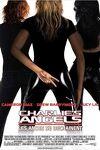 couverture Charlie's Angels - les anges se déchaînent