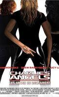 Charlie's Angels - les anges se déchaînent