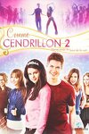 couverture Comme Cendrillon 2 : Une autre histoire de Cendrillon