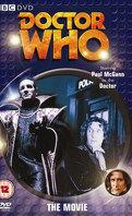 Doctor Who : le seigneur du temps