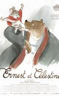 Ernest et Célestine