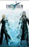 Final Fantasy VII – Advent Children