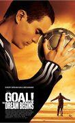Goal, Naissance d'un prodige