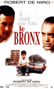 Il était une fois le Bronx