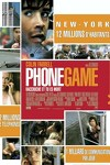 couverture Phone Game
