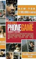 Phone Game