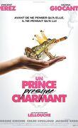 Un Prince (presque) charmant