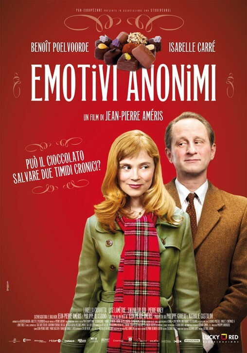film les emotifs anonymes
