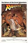 couverture Indiana Jones I : Les aventuriers de l'Arche perdue