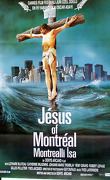 Jesus de Montréal