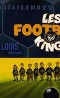 Les football kings