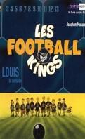 Les football kings 2