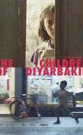 Min Dit : The Children of Diyarbakir