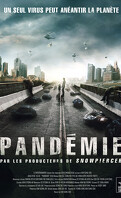 Pandémie