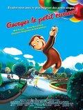 Georges, le petit curieux