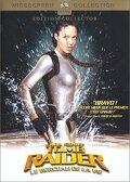Tomb Raider : Le berceau de la vie