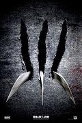 X-Men, Origins : Wolverine