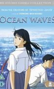 Je peux entendre l'océan