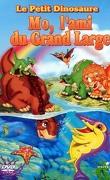 Le petit dinosaure 9 : Mo, l'ami du grand large