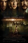 couverture Mindscape