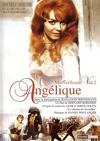 Angélique 2 : Merveilleuse Angélique