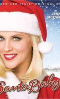 La Fille du Père Noël 2 : panique à Polaris
